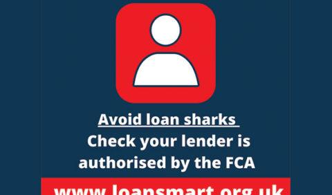 Loansmart logo